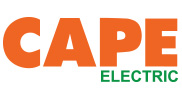 Cape Electric